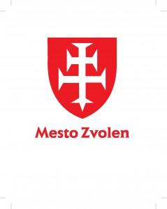 Erb Zvolen aj text-page-001 (1)