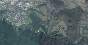 mapa_pretekov