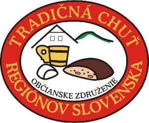 logo-tradicna-chut-page-001