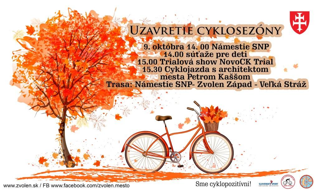 uzavretie-cyklo