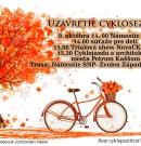 Rozlúčka s cyklosezónou už túto nedeľu