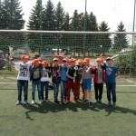 Základná škola Hrnčiarska - víťaz