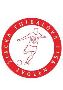 logo zfl
