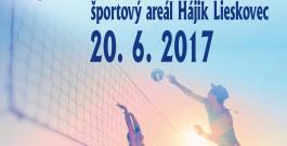 Kvalifikácia na MSR v plážovom volejbale chlapcov U18, U20