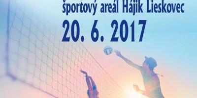 Plážový volejbal 2017-page-001