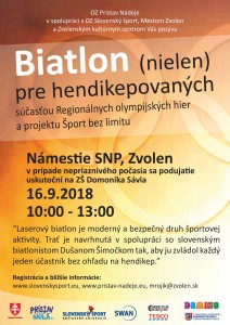 Biatlon nielen pre hendikepovaných 2018-page-001