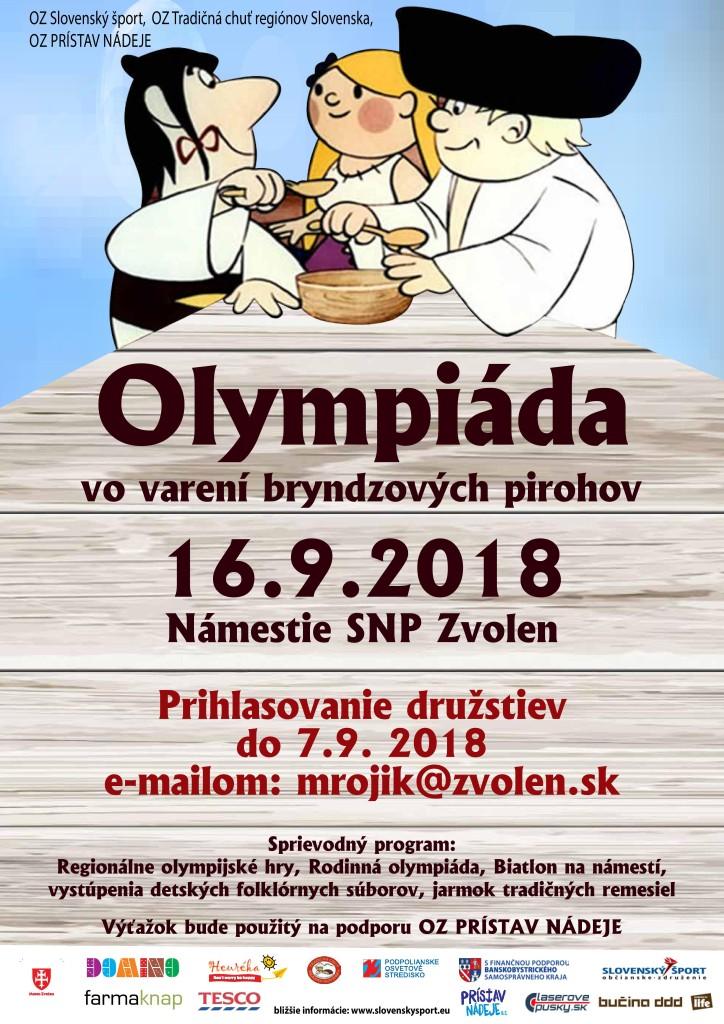 Olympiáda vo varení pirohov 2018 druzstva-page-001