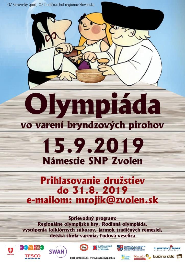 Olympiáda vo varení pirohov 2019-page-001