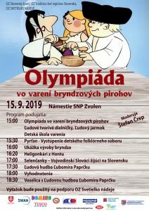 Majstrovstvá vo varení pirohov 2019-page-001 (1)