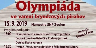 Majstrovstvá vo varení pirohov 2019-page-001